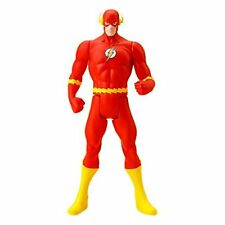 Kotobukiya DC Universe: the Flash Classic Costume Super Powers ArtFX+ Statue