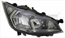 For SEAT Ibiza V KJ 2017- Headlight Right 6F1941006