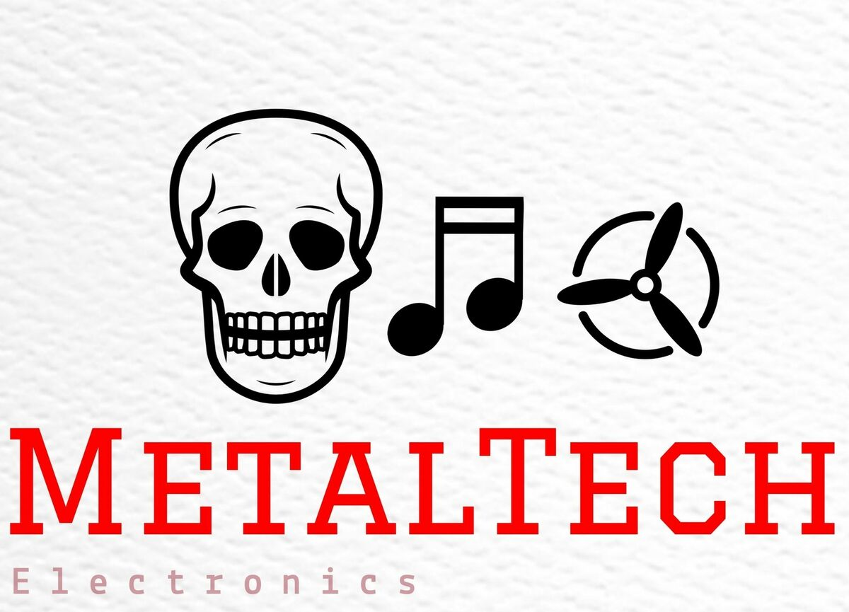 MetalTech Electronics