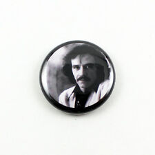 John Carpenter - 1 Inch Pinback Button - Horror Director Michael Meyers The Fog