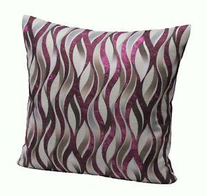Pillowcase 40x40 Pillow Decorative Pillow Cushion IN 15 Bulk Polyester Cover