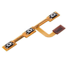 Power On/Off and Volume Buttons Flex Cable Replace Part for Huawei P9 Lite