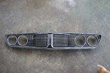 JDM Toyota Corona Mark ii 2 RX12 RX20 Grille grill 72 75 mk2 mk rx22 mx10 mx12