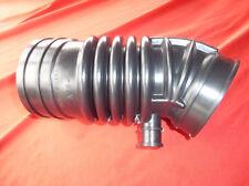 ALFA ROMEO SPIDER GTV 916 2,0 TS 16v quantità d'aria tubo tubo di aspirazione sopra NUOVO