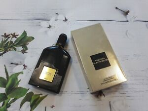 Tom Ford Black Orchid Eau de Parfum EDP 3.4 Fl.Oz/100 ml Women New SALE