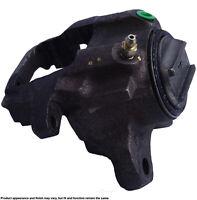 Disc Brake Caliper-Unloaded Caliper Front Right Cardone 19-126 Reman