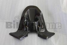 BL01 Chiave Di Accensione Custodia Cover Dash Panel carbon Ducati 848 1098 1198