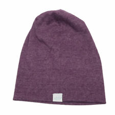 Hot Fashion Toddler Kids Boy/Girl Soft Winter Warm Beanie Cap Hat