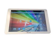 """Archos 101 Platinum 3G-Quad Core- Dual Sim - 10.1"""" - 16GB- Android 7- Great gift"""
