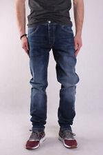 Pepe Jeans Spike CA14  Herren Jeans, Denim, Blau, Trousers