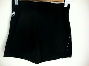 ENGINE Active Women's Compression Shorts -  Size Small  - As New