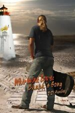 Whirlwind Love : Chuck's Song by DiDi Hendley