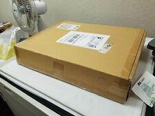 Dell PowerEdge 1550 2D484 Server System Motherboard