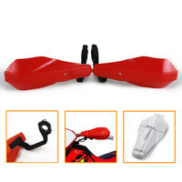 Motorcycle Hand guard Protection for Honda CR125 CR250 CRF250 CRF450 CR500 XR250