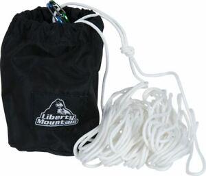 Easy Hang Bear Bag Kit