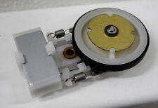 IDLER / PULEGGIA per VCR - RK1076.00 - 143-0-662T-14730 - 1430662T14730 - SANYO