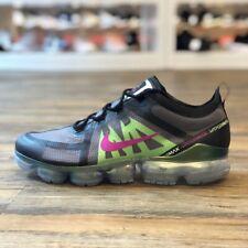 Nike Air Vapormax 2019 Gr.46 Running Sneaker Schuhe schwarz AT6810 001 90 270