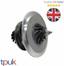 TURBO CARTRIDGE FORD TRANSIT 2.0 MK6 2000 - 2006 TDDi TURBOCHARGER 75/85/110/115