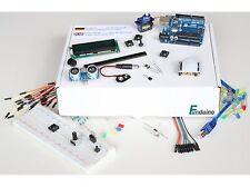 "Lernset ""uno1"" - Kit per Arduino"