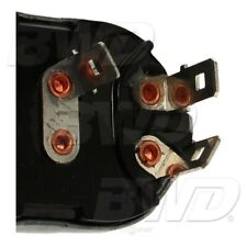 Headlight Dimmer Switch BWD DS104