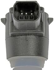 Parking Aid Sensor Rear,Front Dorman 684-007