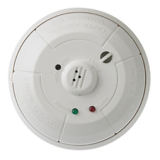 Honeywell 5800CO Wireless 345MHz CO Detector *AUTHORIZED DEALER*