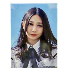 "SKE48 Nao Furuhata AKB48 ""Negaigoto no Mochigusare"" photo Normal Ver."
