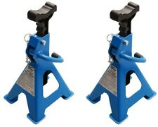 BGS 1 Paar Unterstellböcke 2 to/Paar 278-423 mm 3014