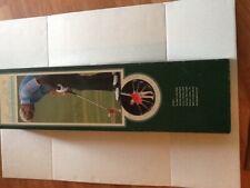 RARE Arnold Palmer Indoor Golf Game - 1993