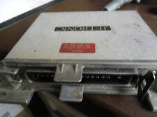 PORSCHE-911/911SC-2.7/3.3TURBO-STGT-MOTOR/0280800062/91161710301/911.617.103.01/