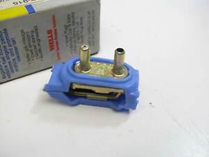 Wells E115 Air Cleaner Temperature Sensor - ATS13 TS10081 5S1085 213118 EC420