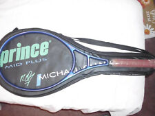 New listing Prince Chang Longbody 95 - Very Good Condition!
