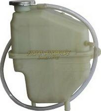 Expansion Tank for Mitsubishi Delica PD4W Express WA 4G64 2.4L 4cyl DET0013