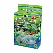Lim Collect JBL Piege LL a escargots