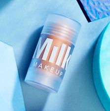 Milk Makeup Blur Stick Primer Matte 1oz / 28g - Full Size - New in package
