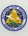 USAF Air Force Patch: 86th Aerial Port Squadron