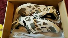 Pearl Izumi W Try Fly V Carbon triathlon cycling shoe womens 37