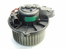 Audi A6 C5 Climate Control Heater Blower Motor Fan 4B2820021C