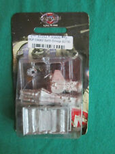 EARTH OMEGA COMMAND - BABYLON 5 WARS ACTA - A CALL TO ARMS - UNUSED IN PACK