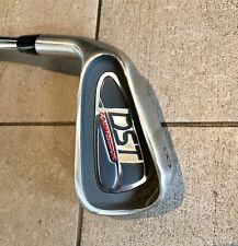 DST Golf LH Practice Club 8 Iron