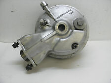 Final Driven Gear 1983-86 Honda Magna V65 VF1100C #497