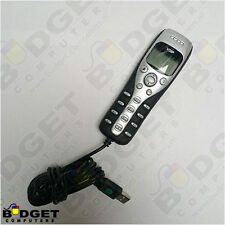 USB memory phone VoiP USED