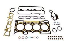 Engine Cylinder Head Gasket Set fits 2007-2008 Nissan Sentra  DNJ ENGINE COMPONE