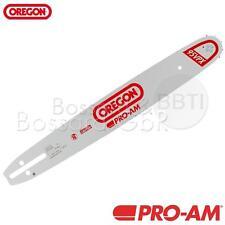 """Oregon Führungsschiene  Micro-Lite Pro-Am® 188MLBK095 Schwert 45 cm 3/8"""" 1.3 mm"""