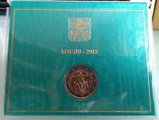 Moneta Commemorativa 2 Euro - 28 Giornata Mondiale della Gioventù Rio De Janeiro