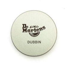 Dr. Marten Dubbin Solid Wax Polish 1.69oz