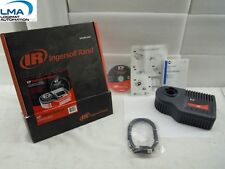 INGERSOLL RAND BT-IQV BATTERY ANALYZER CORDLESS ***NEW