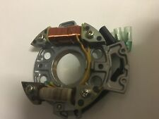 Suzuki Outboard Stator Plate for Outboard Engine 32101-93912