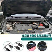 SUBARU OEM 12-15 Impreza Hood-Support Prop Rod Grommet 909210230
