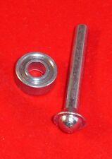 Verarbeitungswerkzeug für Ösen 8mm